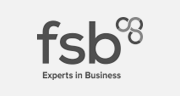 View the FSB website